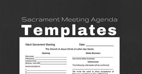 pin  julie jones  newsletter   meeting agenda