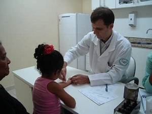 exame para detectar alergia
