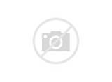 Photos of Custom Parts For Motorcycles
