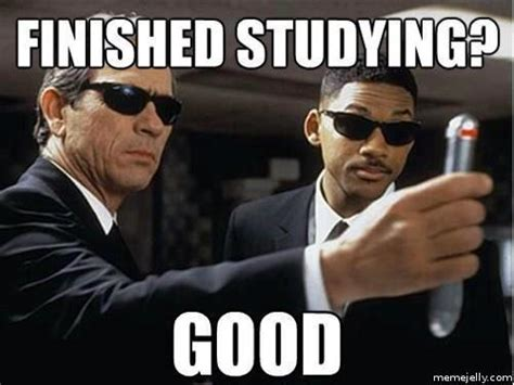 Studying Memes - 12 finals week memes to ease the pain of finals comediva