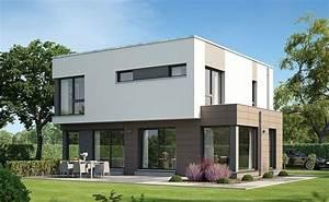 Container Haus Architekt : baurecht container haus originelles container haus with baurecht container haus awesome ~ Yasmunasinghe.com Haus und Dekorationen