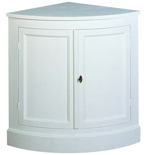 commode d angle pour chambre meubles bas chambre meuble bas de rangement blanc