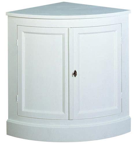 meuble d angle bas pour cuisine meuble d 39 angle bas en pin