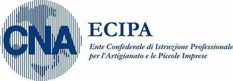 Cna Pavia by Network Cna Cna Pavia
