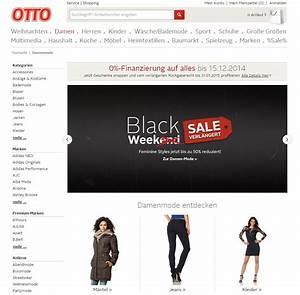 Online Shoppen Auf Rechnung : wo mode auf rechnung online kaufen bestellen ~ Themetempest.com Abrechnung