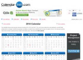 tamil calendar websites posts tamil calendar