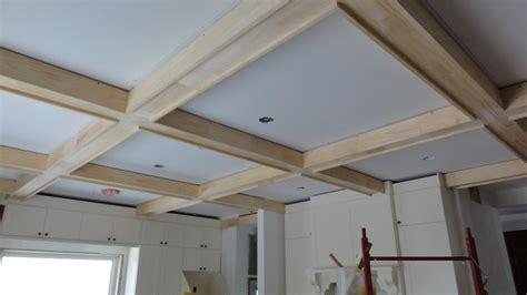 coffered ceiling beams wizzyjessicafarah web