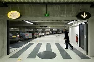Parking P5 Lyon : adresse aeroport saint exupery lyon gps ~ Medecine-chirurgie-esthetiques.com Avis de Voitures