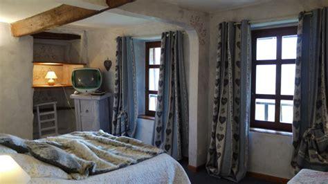 une chambre chez l habitant les méans chambres d 39 hôtes