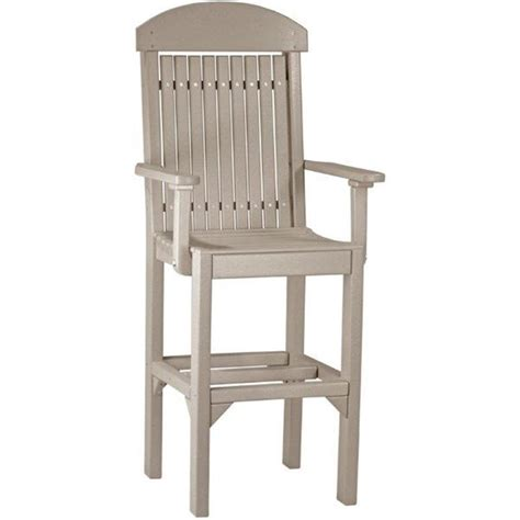 poly captain chairs