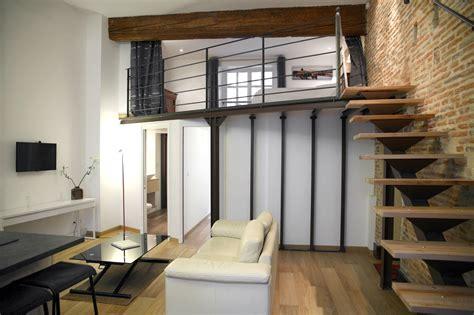 chambre d hotes toulouse centre atout carmes chambres d 39 hôtes à toulouse grandes