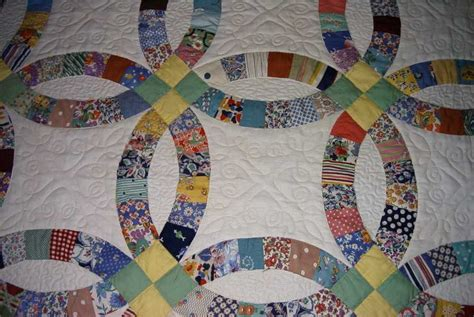 woolshed quilting