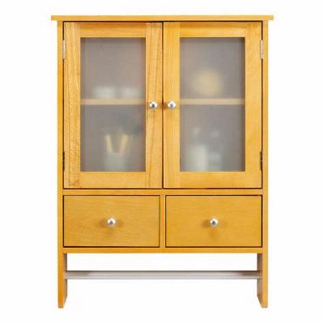 home depot bar cabinets home decorators collection amanda 24 in w wall cabinet in