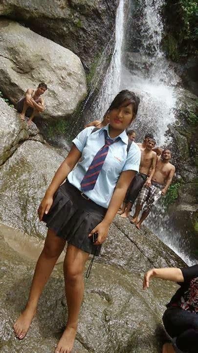 Nepal Teen Age Sex Xxx Pics