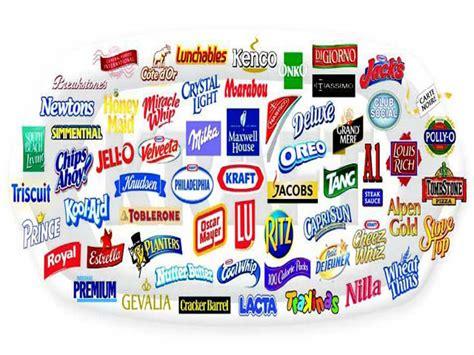 cuisine kraft kraft foods grocery com
