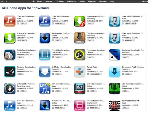 what is the best free downloader for android best downloader android apps for free