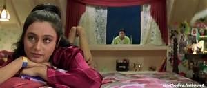 Kuch Kuch Hota Hai - Rani Mukherjee Image (23845293) - Fanpop