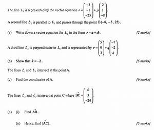Vector Questions At Vectorified Com