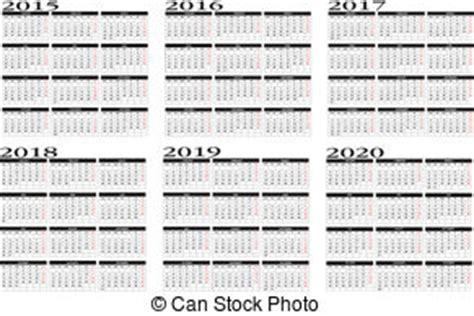 calendario imagenes stock photo calendario