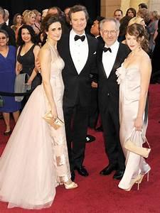 Max Winkler Sasha Spielberg Related Keywords & Suggestions ...
