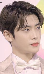 Pin by NHA7777 on ♡ NCT ♡ in 2020 | Jaehyun, Jaehyun nct ...