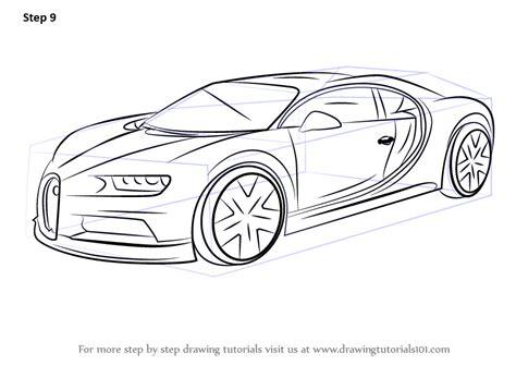 Bugatti chiron bugatti divo coloring pages. 2016 Bugatti Chiron Coloring Pages Coloring Pages