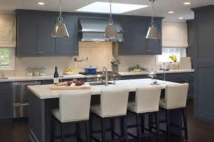 kitchen floor ideas with white cabinets blue kitchen cabinets contemporary kitchen artistic