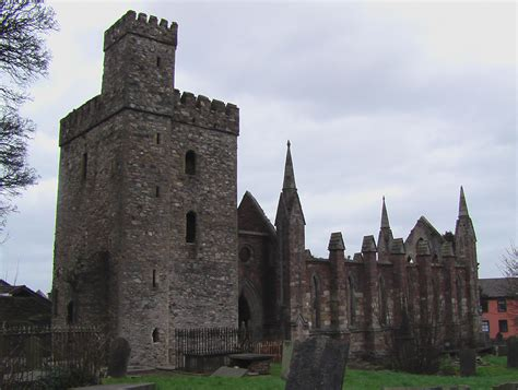 File:Selskar Abbey, Wexford, Ireland.jpg - Wikimedia Commons