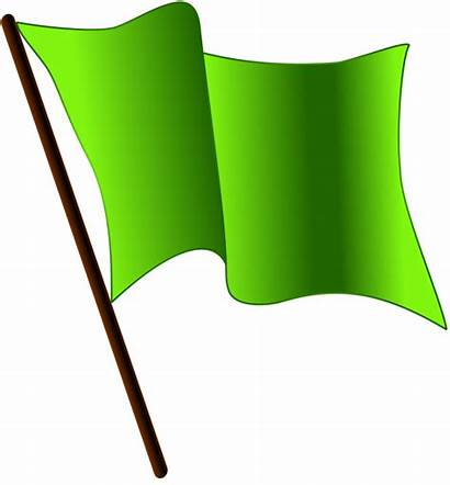 Flag Waving Svg Wikimedia Commons Pixels