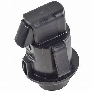 Oem 55315041ad Floor Center Console Arm Rest Lid Latch For