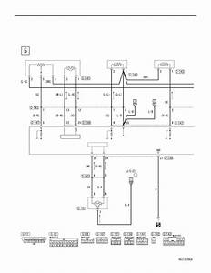 Mitsubishi Lancer  Manual