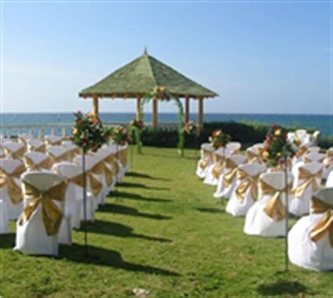 ocho rios weddings destination weddings  jamaica