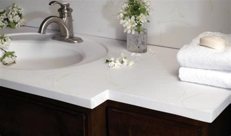 bath vanity tops faux granite cultured marble terra