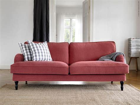 purple wood flooring i en traditionell stil och med bekv 228 ma gener 246 sa 4451