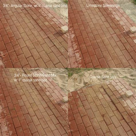 paver base material cost top 28 paver base material cost paver project material calculator paver driveway 100