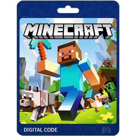 Minecraft Java Edition Official Website Digital