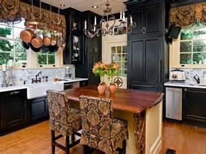 black cabinet kitchen ideas 24 black kitchen cabinet designs decorating ideas design trends premium psd vector downloads