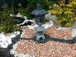 Comment Faire Un Jardin Zen Pas Cher : comment faire un jardin zen pas cher jardin japonais zen ~ Carolinahurricanesstore.com Idées de Décoration