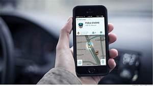 Waze Mode D Emploi : signalement des contr les routiers l 39 interdiction est abandonn e ~ Medecine-chirurgie-esthetiques.com Avis de Voitures