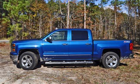 2015 chevy truck colors 2015 chevy silverado colors 2015 chevy silverado color