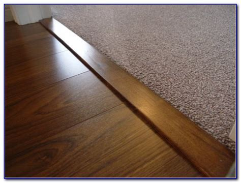 Pergo Laminate Transition Strips   Flooring : Home Design