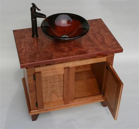 bubinga project woodworking blog  plans