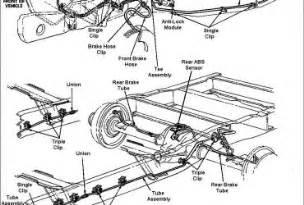 ford focus firing order 93 ford ranger wiring diagram engine wiring diagram