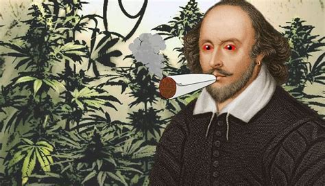 william shakespeare biography childhood life