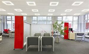 Santander bank baierl demmelhuber for Santander bank mannheim