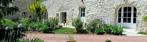 chambres d hotes yonne carpe diem maison d 39 hôtes de charme massangis bourgogne