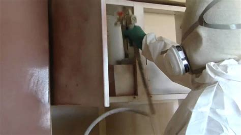 kitchen cabinets painting dallas ft worth finishing