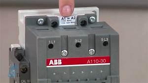 Abb Ac Non