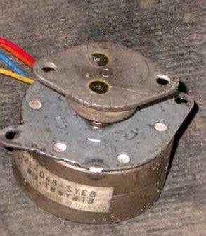 Простой механический генератор энергии своими руками