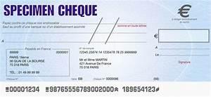 Chèque De Banque La Poste : paiement cb ch que et virement bancaire chasse mar e ~ Medecine-chirurgie-esthetiques.com Avis de Voitures